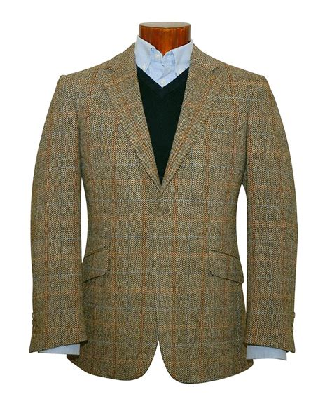 tweed style jacket s vintage style suits classic suits