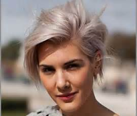 25 new pixie cuts for round faces pixie cut 2015
