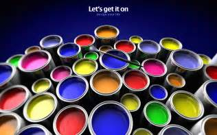 color paint color paints wallpapers hd wallpapers