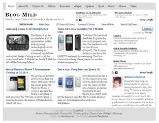 film sedih terbagus download koleksi template blogger seo friendly terbagus