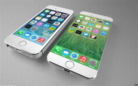 Hp Mirip Iphone 6 tiga smartphone ini tiru desain iphone 6 okezone techno