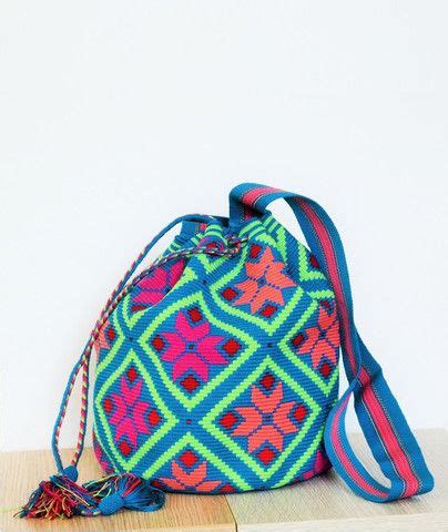 Tas Tote Bags Stitch 296 best images about tapestry crochet bag on
