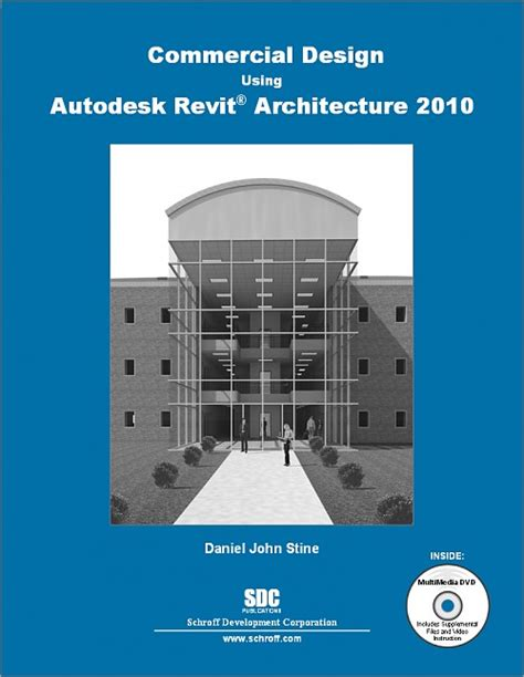 exploring autodesk revit 2018 for architecture books commercial design using autodesk revit architecture 2010