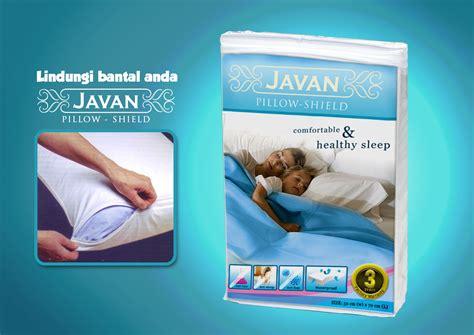 Sprei Waterproof Javan Rizkyashop Sprei Anti Air Waterpoof