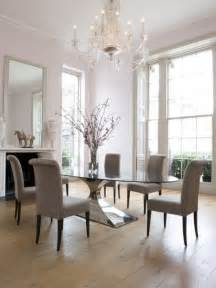 How To Decorate A Dining Room by How To Decorate An Interior Dining Room With 2017 Trends
