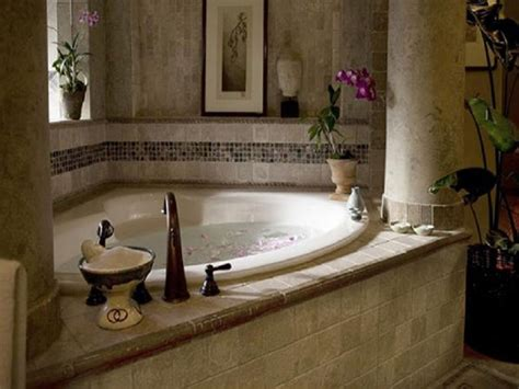 old fashioned bathtubs for sale old fashioned bathtub for sale 100 luxurious bathtubs luxury lifestyle bathtubs
