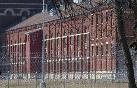 pontiac inmate search investigation continues into pontiac prison homicide
