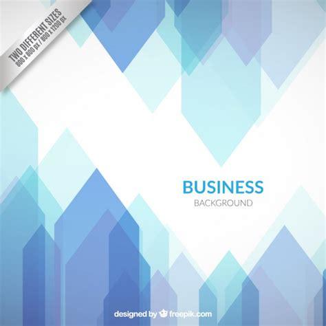 corporate background design vector free download business background in blue tones vector free download