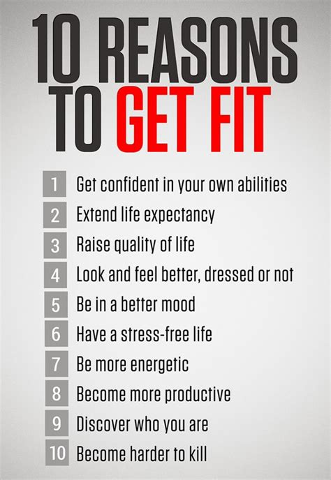 Tips Being Thinner Healthier And Fit by Antifitnessclub Eu Your Is Your Temple