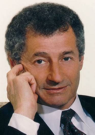 leonard kleinrock short biography who is who on the internet world