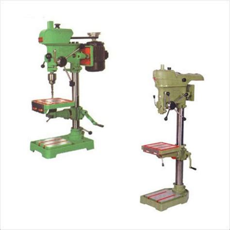 types of bench press machines bench type drilling machine bench type drilling machine