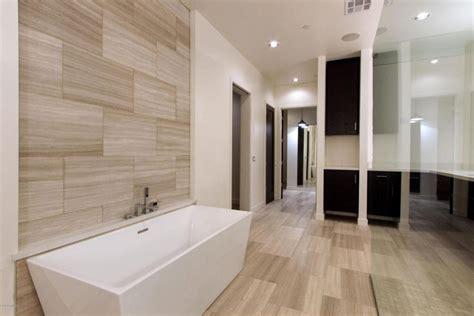 master bathroom design bathroom marvelous modern bathroom design master with