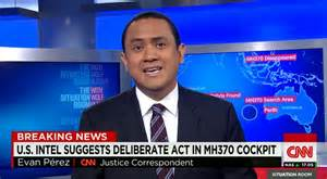 cnn news wsj we reported cnn s breaking news a year ago tvnewser