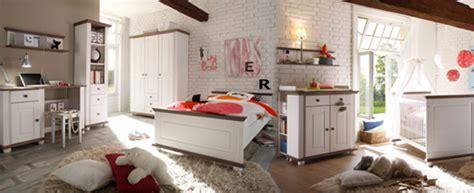Kinderzimmer Junge Roller by Baby Und Kinderzimmer Kinder Jugendzimmer