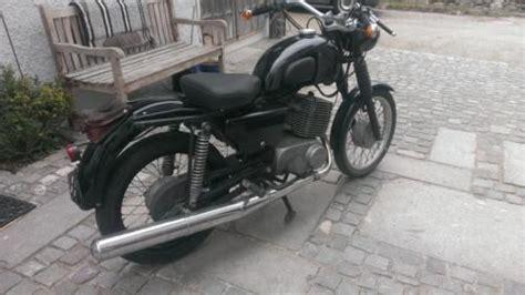 Motorrad Felgen Kaufen Gebraucht by Die Besten 25 Gebrauchte Motorr 228 Der Ideen Auf Pinterest