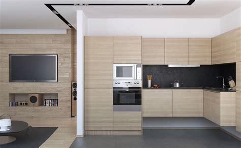 Kitchen Russian by Russian Apartment Kitchen 1 Interior Design Ideas