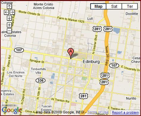map of edinburg texas edinburg homes for sale real estate in edinburg texas betty gaston