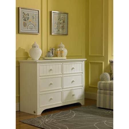 fisher price dresser fisher price lakeland 6 drawer double dresser choose your
