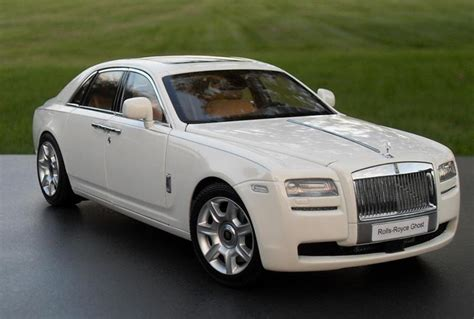 roll royce ghost white rolls royce wedding cars rolls royce ghost white
