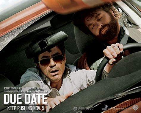 Due Date Lookup Due Date Images Due Date Hd Wallpaper And Background Photos 25392034