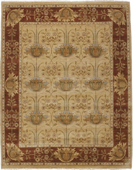 stickley rugs prices stickley thistle ru 5000