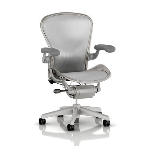 Aeron Chair Manual by Aeron Chair Parts Diagram On Vaporbullfl
