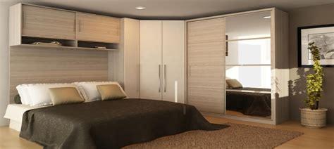 decoração quarto solteiro muito pequeno m 195 179 veis planejados para quarto de casal como usar