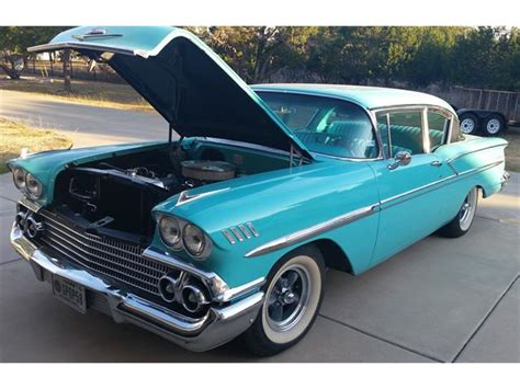 1958 chevrolet bel air classifieds for 1958 chevrolet bel air 14 available
