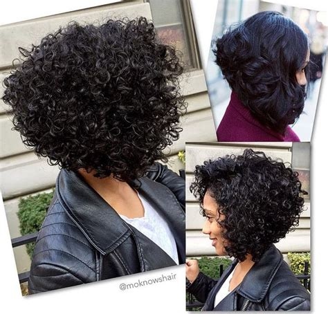 african american natural curly hair salons in atlanta best 25 natural hair bob ideas on pinterest black hair