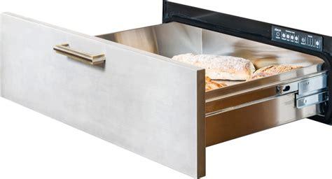 dacor warming drawer iwd30 dacor iwd30 warming drawer with 500 watt heating element