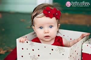 Christmas Dress For Infants » Ideas Home Design