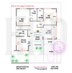 kerala home design in 5 cent this house can be built in 5 cents of land kerala home