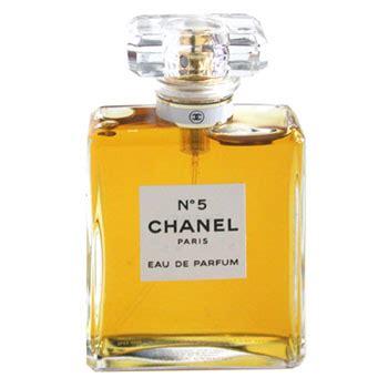 Parfum Chanel Number 5 chanel no 5 eau de parfum chanel for 100ml tester