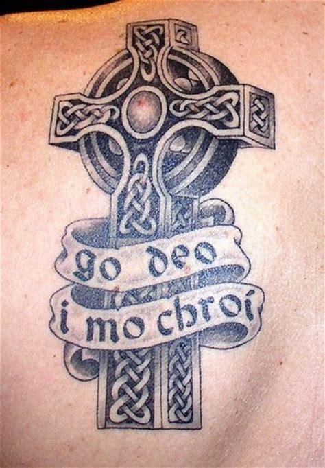 tombstone cross tattoos 3d cross tombstone tattooimages biz