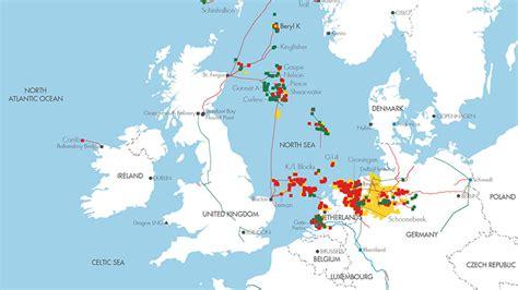 maps shell investors handbook