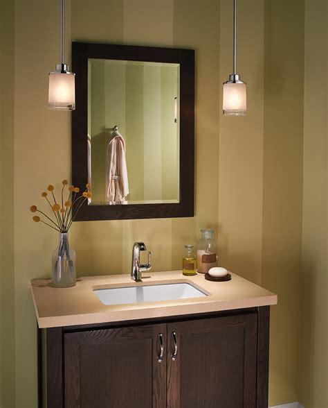 Pendant Lights Bathroom Vanity by Pendants With Personality Progress Lighting
