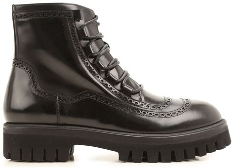 chaussures homme dolce gabbana code produit