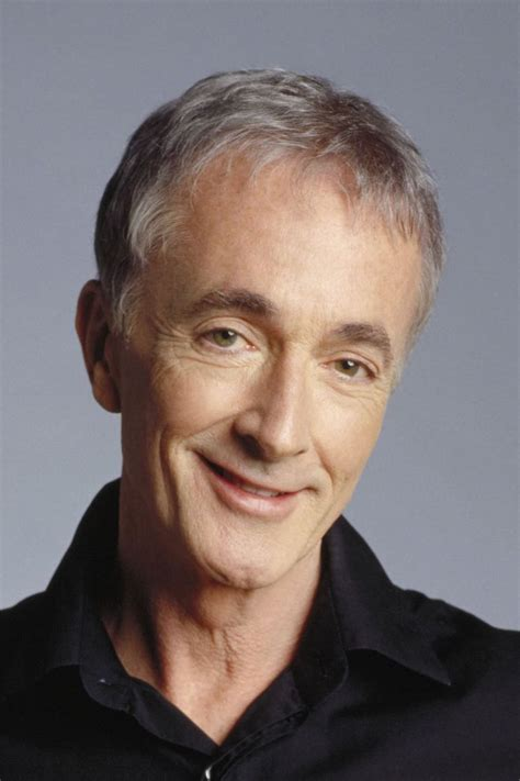 anthony daniels voice actor anthony daniels watch viooz