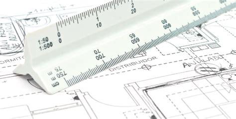 creacion de planos creaci 243 n levantamiento de planos girona
