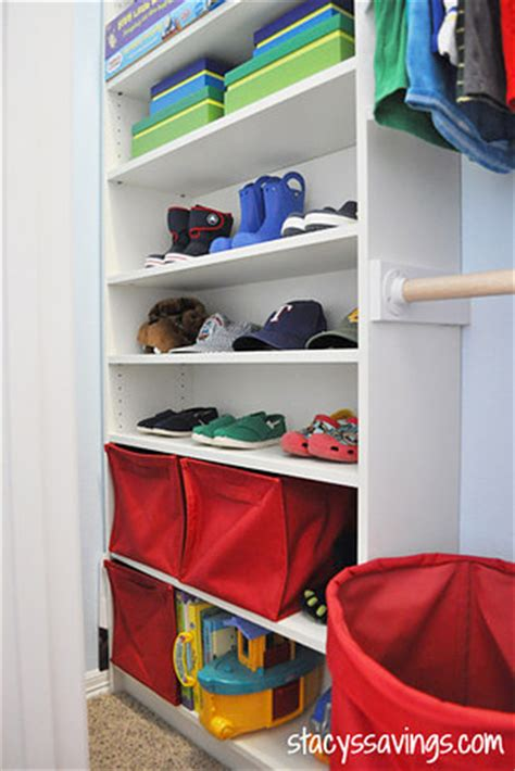 34 ingenious ikea hacks not just for parents page 3 of 34 ingenious ikea hacks not just for parents