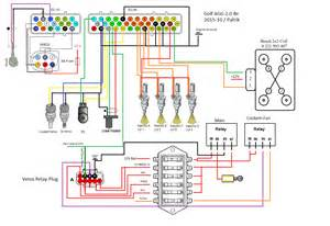boat ignition switch wiring diagram sel engine get wiring diagram free