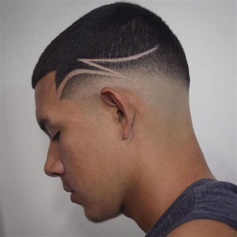 guy haircuts designs 17 best images about men s hair cuts on pinterest taper