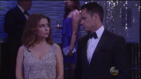 is olivia really pregnant on gh is olivia in general hospital pregnant in real life