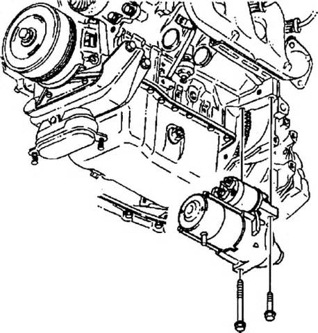 diagram of engine for 2001 pontiac bonneville 3 8 autos post