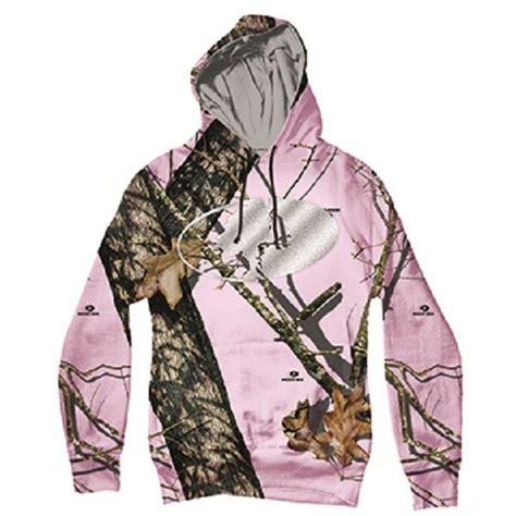 womens mossy oak sweatshirts s l1000 jpg