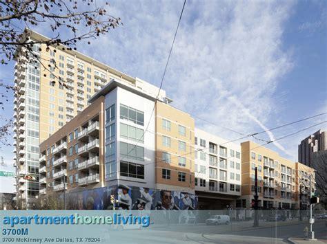 Apartment Homes In Dallas 3700m Apartments Dallas Tx Apartments For Rent