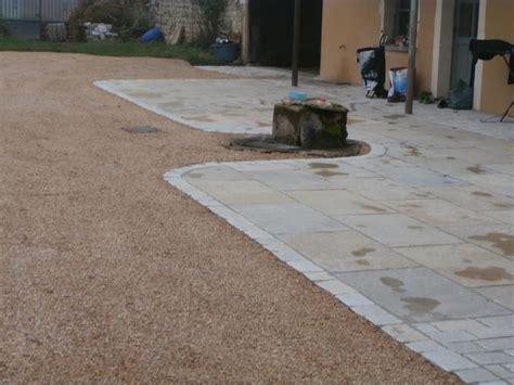 Dalle Granit Pour Terrasse 2495 by Dalle En Granit Pour Terrasse Conceptions De La Maison