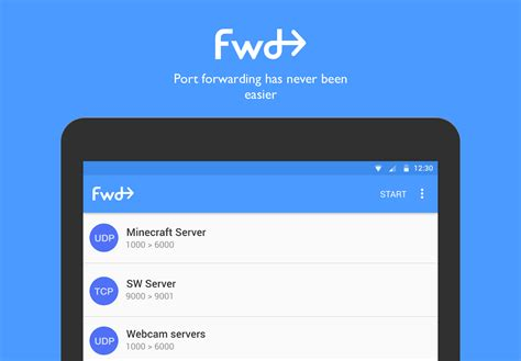 forward app fwd the forwarding app android apps on play