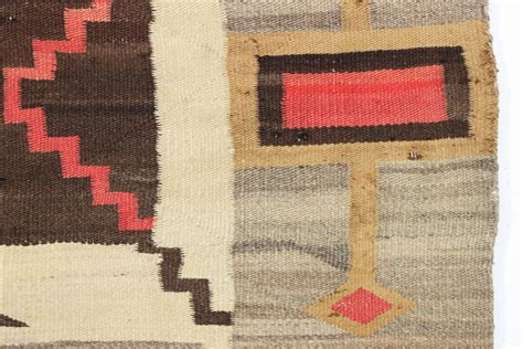 Navajo Rug Cleaning by Antique Navajo Rug Most Attractive And Boldest