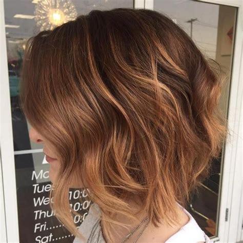 40 on trend balayage hair looks 40 on trend balayage hair looks hair hair styles hair balayage